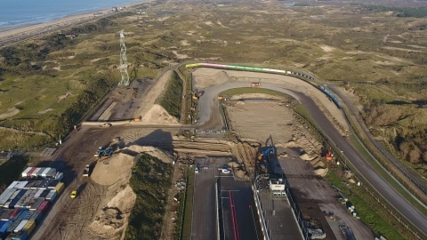 20191128 Zandvoort in aanbouw 004-005