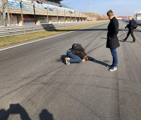 asfalt-foto