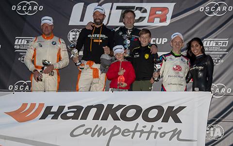 podium-r1-m3