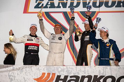 podium-r2-specials