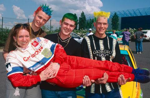 citroen-magny-cours-1999-24