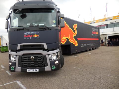 red-bull-racing-truck