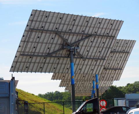 zonnepanelen-2
