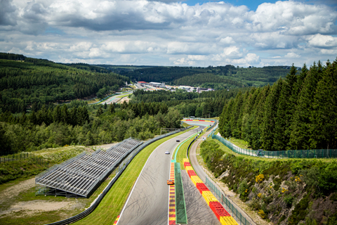 480-spa-francorchamps