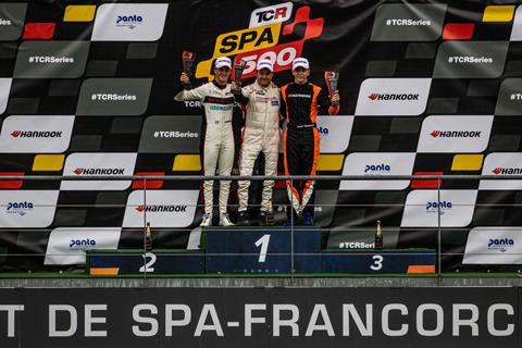 480-podium