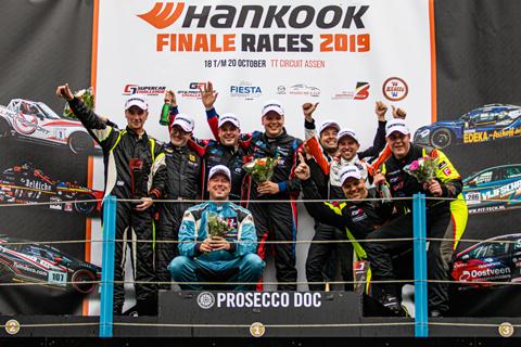 podium-sport-r2