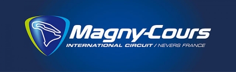 Logo Circuit Magny-Cours