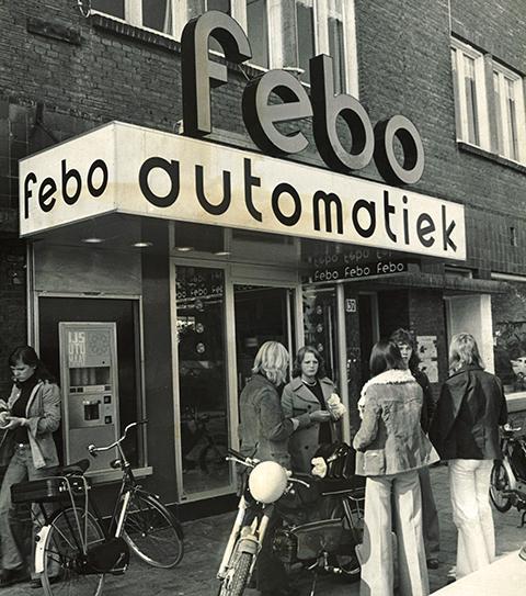 febo-vroeger