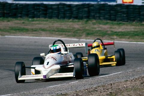 int-races-1991-10