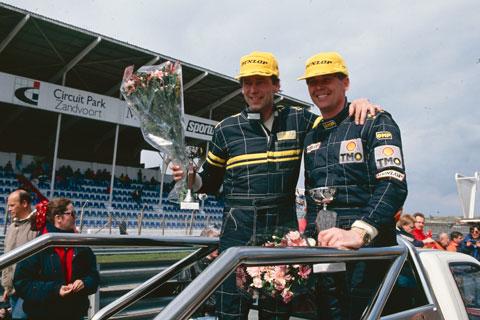 int-races-1991-11