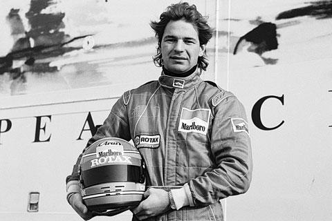int-races-1991-14