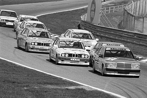 int-races-1991-16