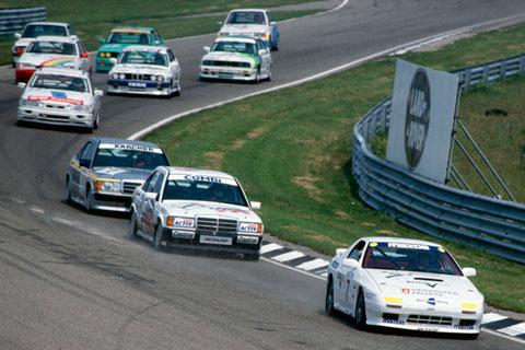 int-races-1991-4