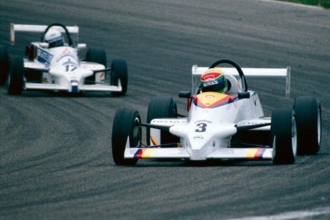 int-races-1991-5