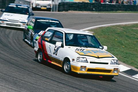 int-races-1991-7