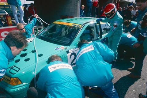 int-races-1991-8