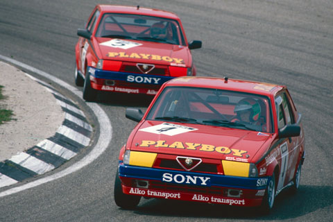 int-races-1991