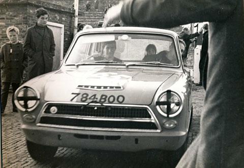 1964-17-Oktober-Wim-Loos