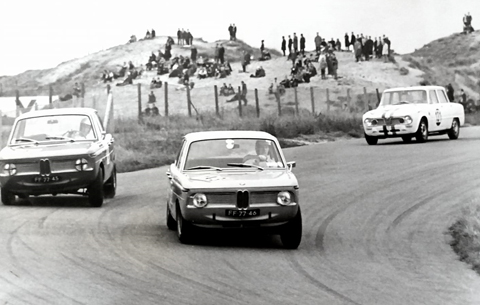 1965-Slotarces-Wim-Loos-en-Hans-Koster