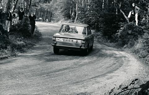 1965-Wim-Loos-RTH-BMW-1800-TISA