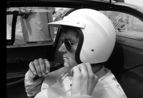 1966-Wim-Loos-Porsche-Carrera-906