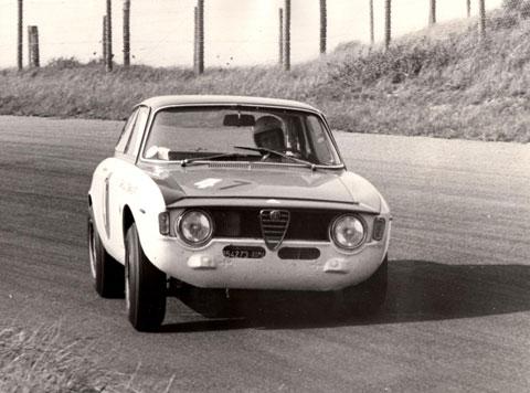 1966-Wim-Loos-in-actie