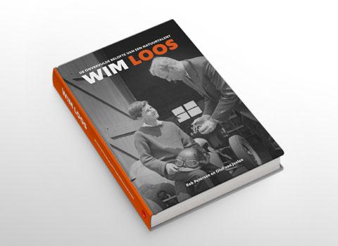 Boek-Wim-Loos-3d-Impressie-01A