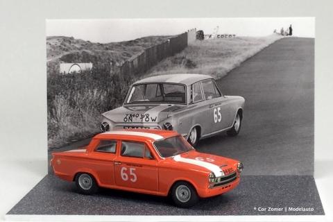 Wim Loos Lotus Cortina 65 scene ml