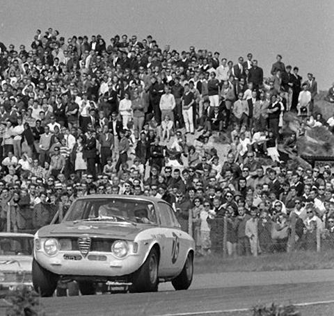 1967-Wim-Loos-Juni-laatste-race-2