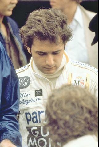 1979 De Angelis 1