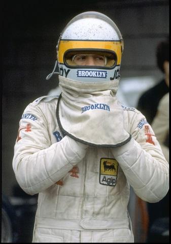 1979 Scheckter 1