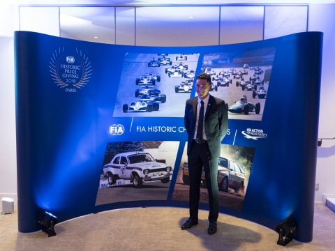 fia-historic-prizegiving18-3