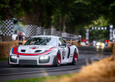 Goodwood FoS 2019 Autosport BVDW-174