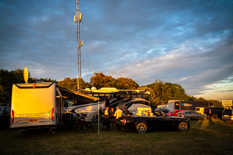 Goodwood FoS 2019 Autosport BVDW-175
