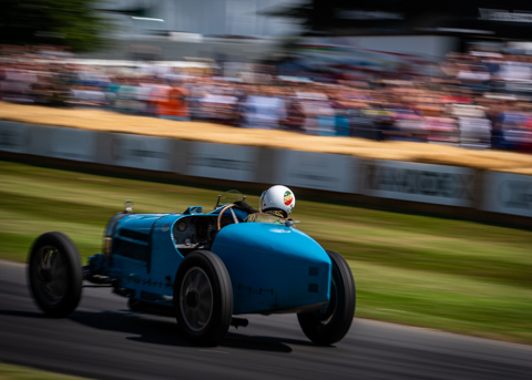 Goodwood FoS 2019 Autosport BVDW-192