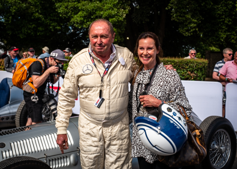 Goodwood FoS 2019 Autosport BVDW-36