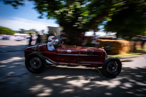 Goodwood FoS 2019 Autosport BVDW-47