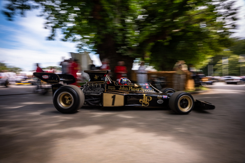 Goodwood FoS 2019 Autosport BVDW-72