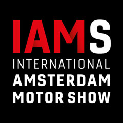 240 IAMS-International-Amsterdam-Motor-Show-2018