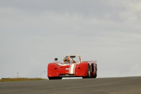 GTs 43