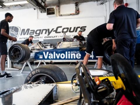 magnycours-fri-32
