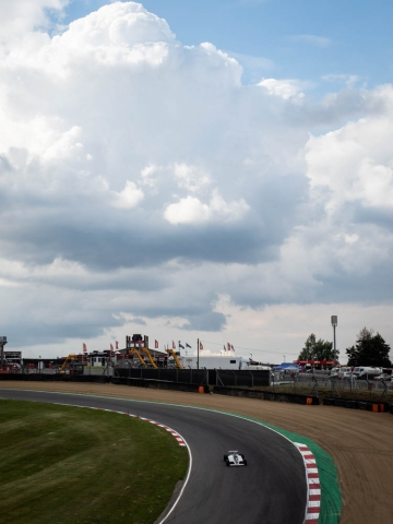 brandshatch2019-fri-68