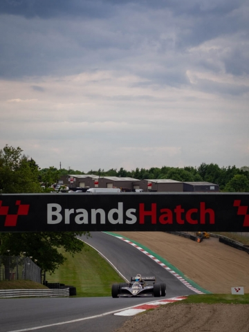 brandshatch2019-fri-73