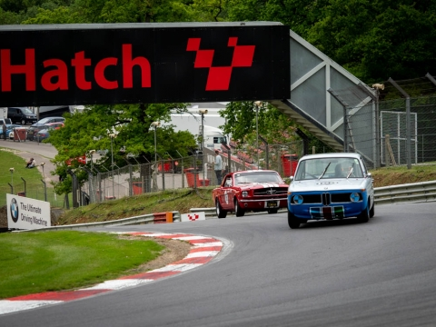 brandshatch2019-fri-76