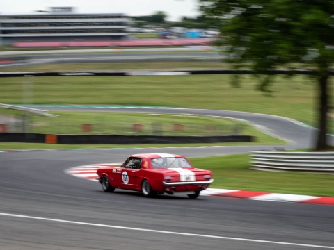 brandshatch2019-fri-80