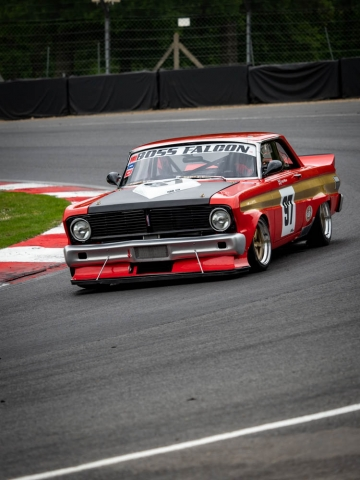 brandshatch2019-fri-83