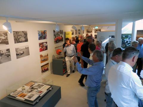 overzicht-ruimte-museum