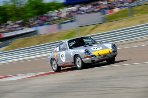 PHOTOCLASSICRACING-20LCUP-8563