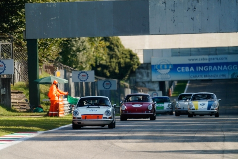 PHOTOCLASSICRACING-20LCUP-6866