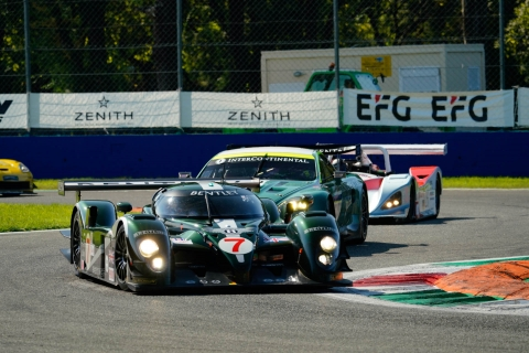 PHOTOCLASSICRACING-ERL-7988